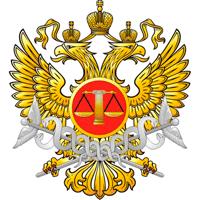 Арбитражный суд г. Москвы