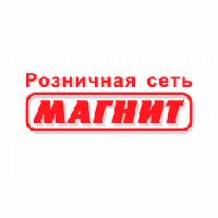 ООО «Магнит»
